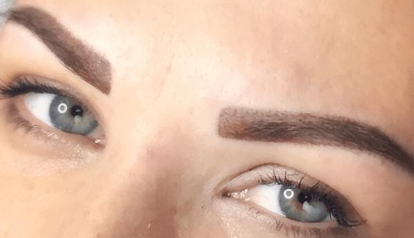 Makijaż permanentny brwi – na co należy zwrócić uwagę?